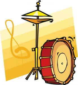 Amateur Band Contest