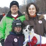 February Family Fun