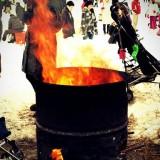 I Love Fire!!!!!