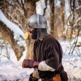 Great Viking Victory by Marina I
