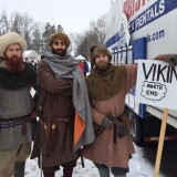 2015 Vikings Know Their Directions