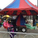 Carnival Rides