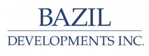 Bazil Developments Inc.