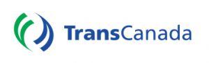 Trans Canada Corp.