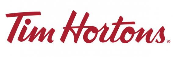Tim Hortons Canada